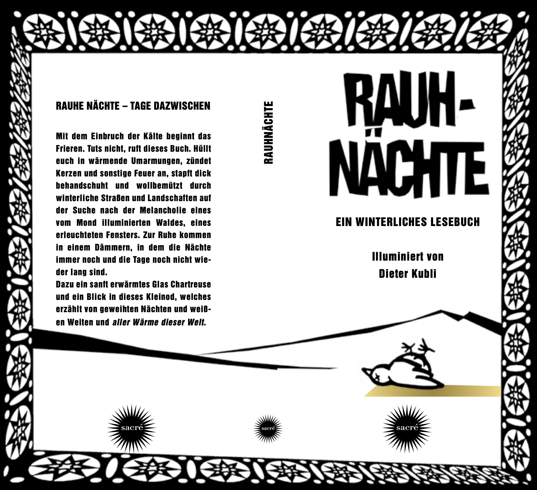 RZ_Umschlag_Rauhnaechte_291019