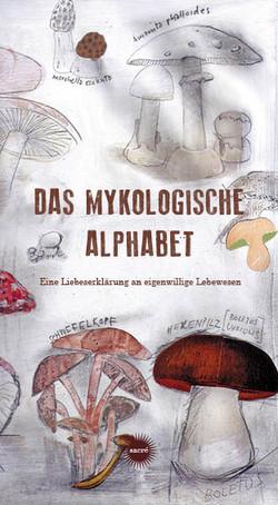 Body_Das Mykologische Alphabeth3