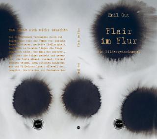 Emil Gut, Fair im Flur