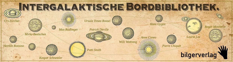 Intergalaktische Bordbibliothekibliothek.jpg