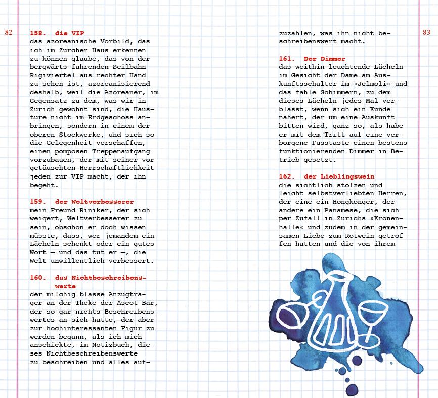 Body_Zuercher_Katalog_PKW42