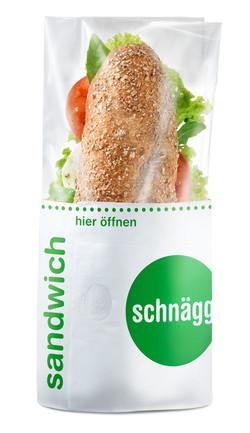 Sandwich_Ret_RGB.jpg