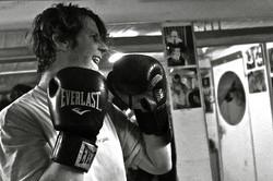 boxer8.jpg