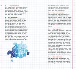 Body_Zuercher_Katalog_PKW4