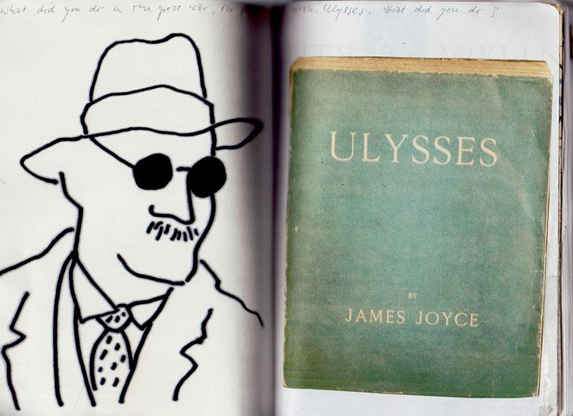 Ulysses1 1.jpeg