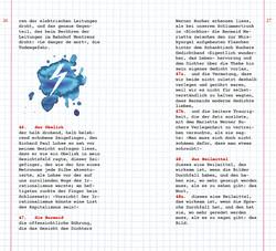 Body_Zuercher_Katalog_PKW14