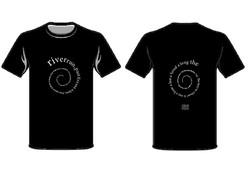 T_Shirt_17neg