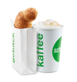 Kaffeebecher_Täschli Gipfeli_Ret_RGB.jpg