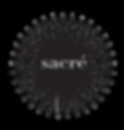 sacre_star.png