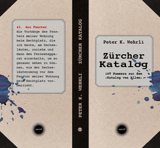 Cover_Zuercher-Katalog.jpg