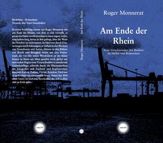 Monnerat, Am Ende der Rhein.jpg