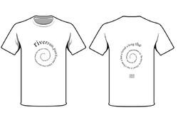 T_Shirt_17pos