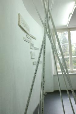DSCF2538.jpg
