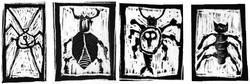 käfer2.jpg