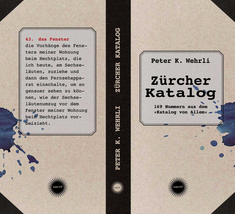 Cover_Zuercher-Katalog_PKW