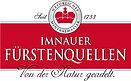 Imnauer-Logo-1.jpg