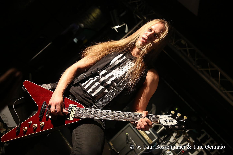 2018-rockin-autumn-77