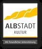 ALB_Logo_Albstadt_KulturSponsor_4c_mitSc