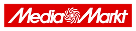 Media_Markt_logo_emblem_logotype.png