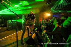 2018-Gus-Albstadt-53