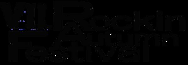 Logo Rockin autumn 2020.png