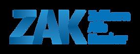 ZAK_Logo_Web_4c-01.png
