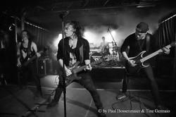 2018-rockin-autumn-53