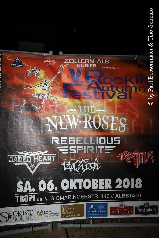 2018-rockin-autumn-02