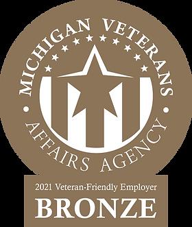 michigan veterans bronze.png