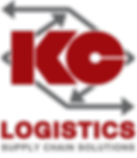 KCL Logo