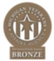 Bronze Certified Employer 2018.jpg