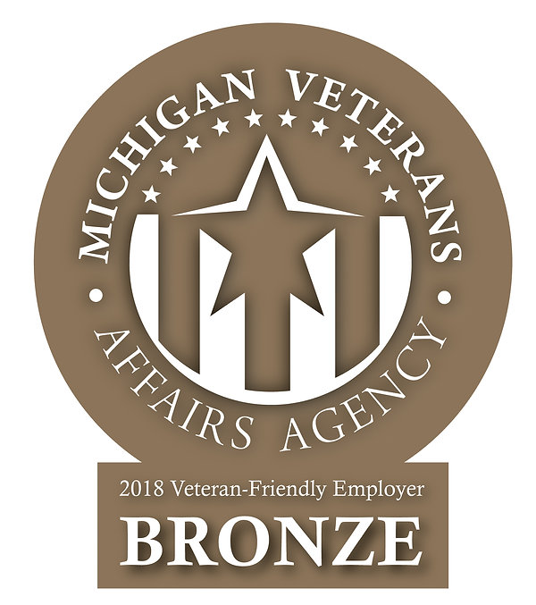 Bronze Certified Employer 2018.jpg