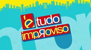 td improviso.png