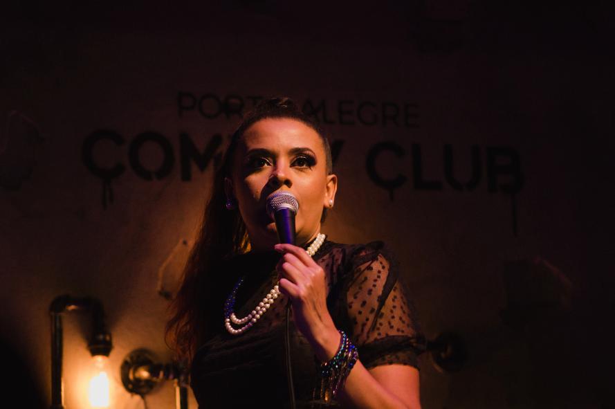 Paloma Santos