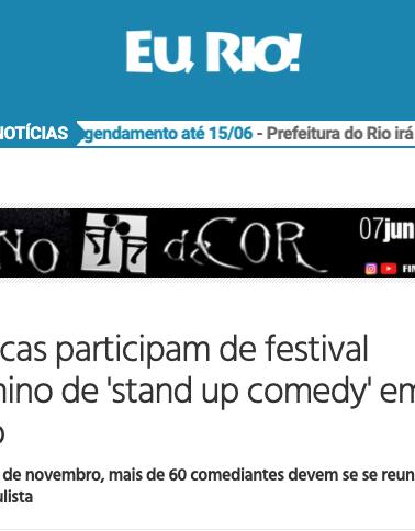 Eu, Rio! Pag 01.png