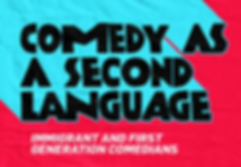 comedy as a second language.png