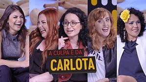 carlota.jpg