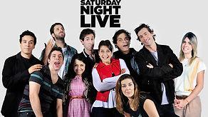 saturday-night-programa-20120516-01-orig