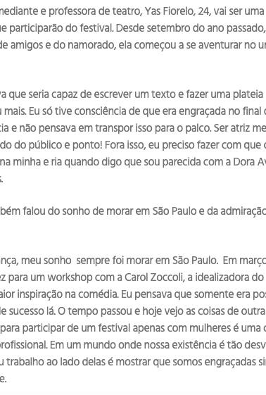 Eu, Rio! Pag 04.png