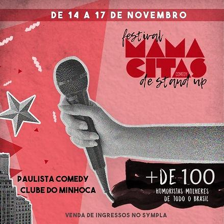 Mamacitas.jpg