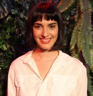 Danubia Lauro