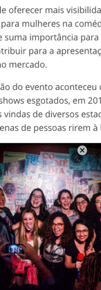 Catraca Livre - pag 03.png