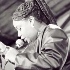Nelly Coelho