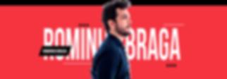 capa rominho_site.png