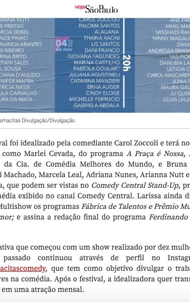 Veja São Paulo - pag 03.png