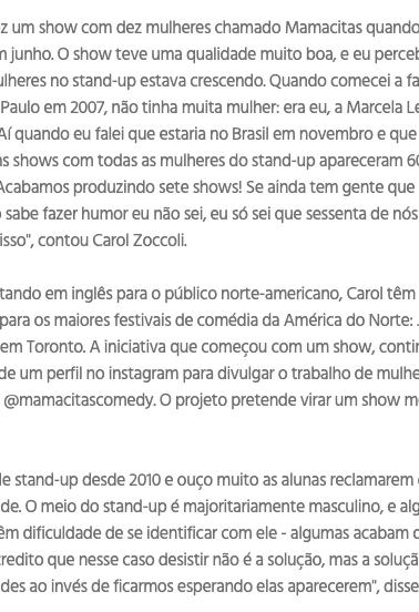 Eu, Rio! Pag 03.png