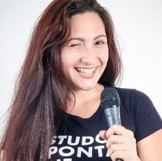 Andressa Bragatto