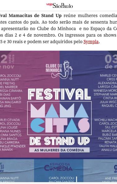 Veja São Paulo - pag 02.png
