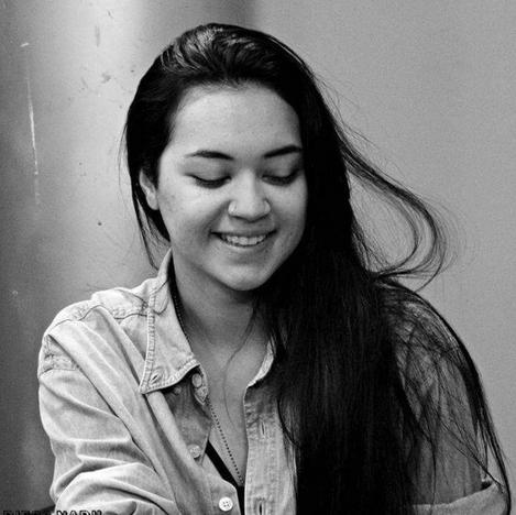 Raquel Curel