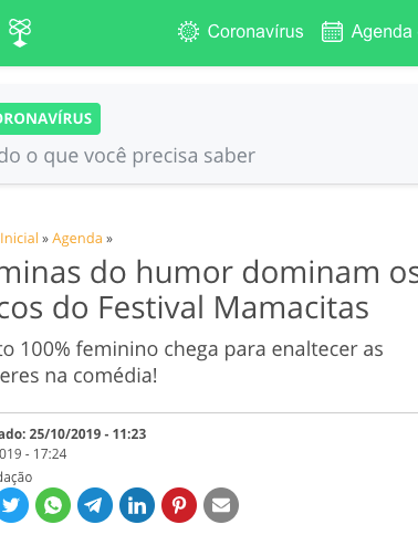 Catraca Livre - pag 01.png